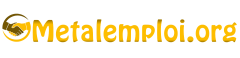 Metalemploi.org : Blog entreprise, emploi et formations